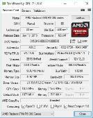 GPU-Z 1.18.0 + ASUS ROG Skin (x86-x64) (2017) [Eng]