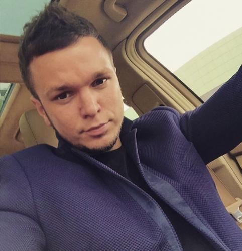 Антон Гусев кардинально меняет жизнь