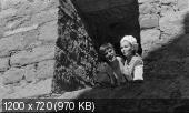 Полуночные колокола / Campanadas a medianoche (1965)