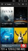 Terrarium TV-Premium 1.4.12 [7 MB]