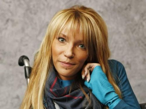 Мама Юлии Самойловой рассказала о болезни дочери