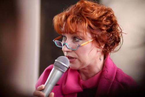 Сябитова: У Дианы Шурыгиной нет шансов выйти замуж