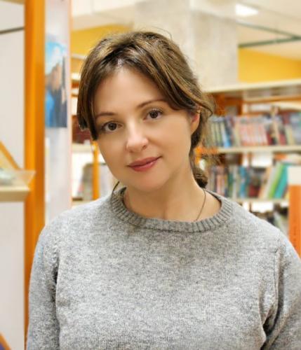 Анна Банщикова родила третьего ребенка