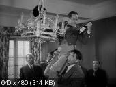 Моя любимая брюнетка / My Favorite Brunette (1947)