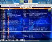 Сборник программ - Hee-SoftPack v3.22.0 [Обновления на 18.03.2017]