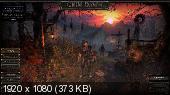 Grim Dawn [v 1.1.1.1 hotfix 1 + 4 DLC] (2016) Лицензия