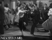 Неприятности в лавке / Trouble in Store (1953)