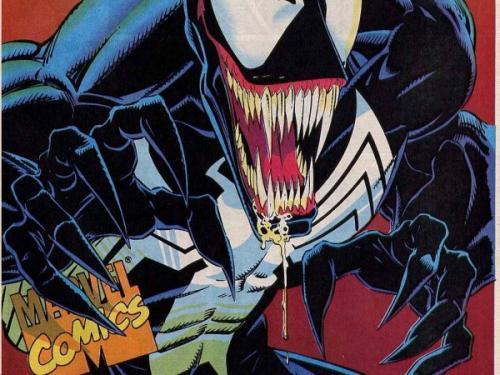 В 2018 году выйдет спин-офф «Человека-паука»
