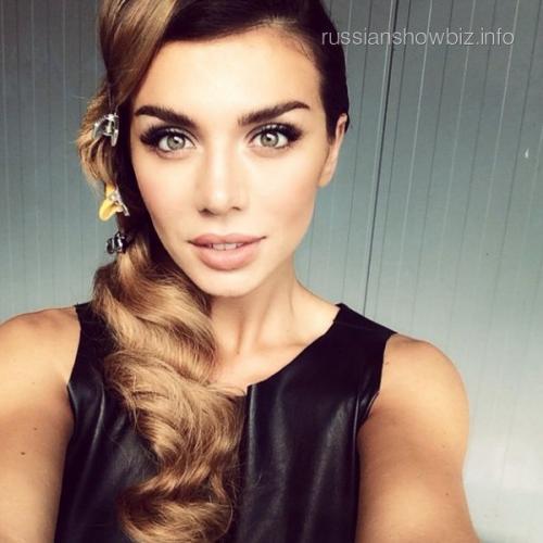 Анна Седокова снова выходит замуж