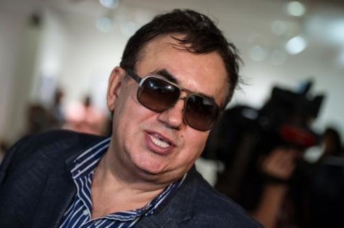 Садальский раскритиковал Михалкова и спрогнозировал крах его семьи