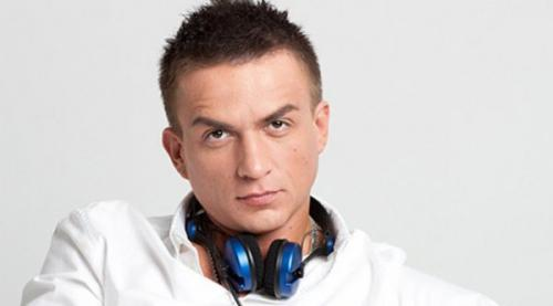 Влад Топалов решил развестись с Ксенией Данилиной