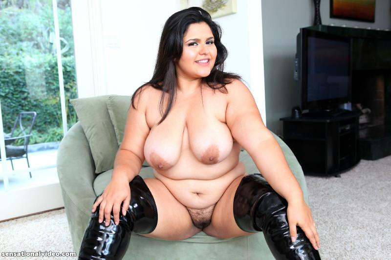 Bbw Karla Lanebbw Karla Lane StreamPorn 1