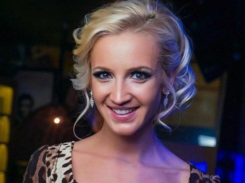 Пьяная «в хлам» Ольга Бузова поразила фанатов своим внешним видом