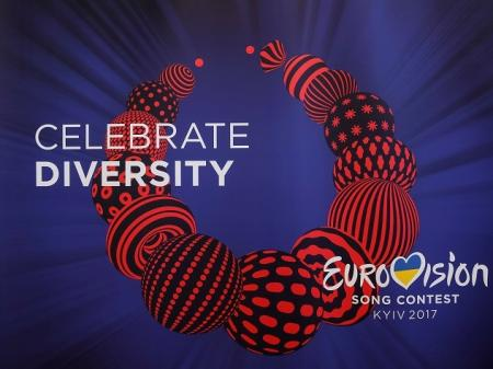 Трансляцию «Евровидения» 2017 в России могут отменить