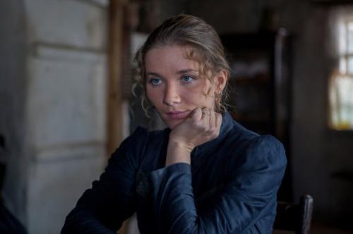 Жена Владимира Епифанцева рассказала о заработке актера на рассказах об отношениях