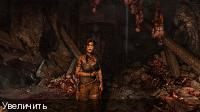 Tomb Raider. Game of The Year Edition (2013/RUS/RePack)