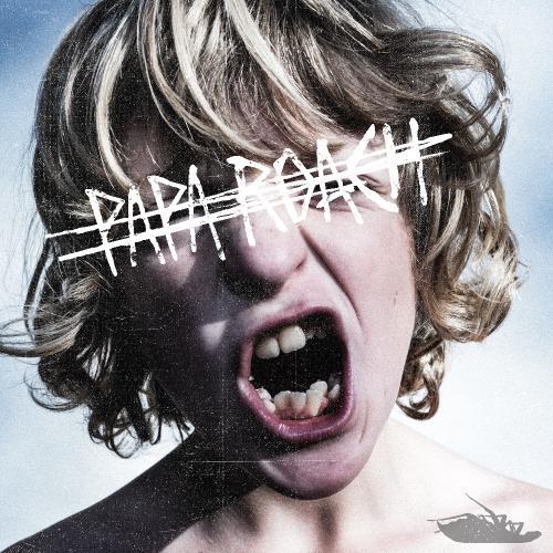 Новый альбом Papa Roach