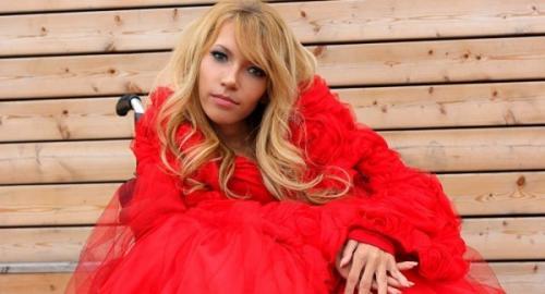 В поддержку Юлии Самойловой в соцсетях стартовал флешмоб #меняневзяли