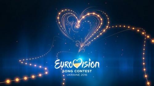 Фанаты предложили представить от РФ на «Евровидении-2017» пустую сцену