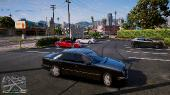 GTA 5 Redux 575 CARS PACK (Grand Theft Auto V) [1.0.1011.1 & 1.0.877.1] [Mods] [RUS/ENG]