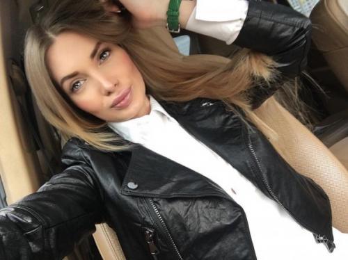 Евгения Феофилактова вновь собралась к пластическим хирургам
