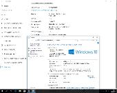 Windows 10 3in1 by AG 23.03.2017 [10.0.14393.970 AutoActiv] (x64) (2017) [Rus]