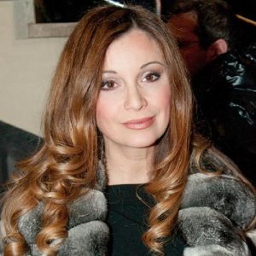 Ольга Орлова подверглась нападкам недоброжелателей