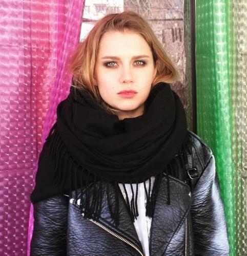 Дарья Мельникова умилила снимком повзрослевшего ребенка