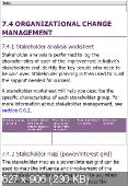 The Stationery Office - ITIL Practitioner Guidance [2016, PDF, ENG]
