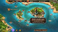 Fort Defenders - Seven Seas (2017/PC/RUS) Portable