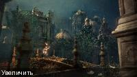 Dark Souls III / Дарк Соулс 3 - Deluxe Edition (2016-2017/RUS/ENG/RePack by =nemos=)