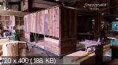 Короли столярного дела  / Redwood Kings (5-я серия) (2013) HDTVRip