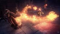 Dark Souls 3: Deluxe Edition [v 1.15 + 2 DLC] (2016) PC | RePack от FitGirl