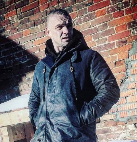Владимира Епифанцева заподозрили в причастности к исчезновению ребенка