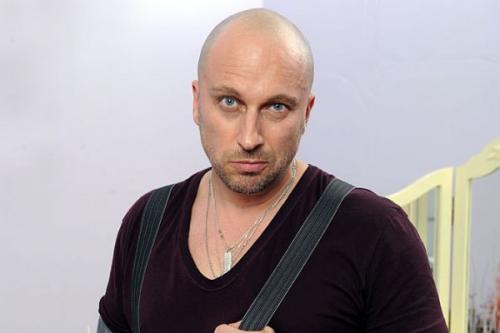Дмитрий Нагиев напугал фанатов состаренным лицом