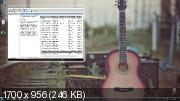 Windows 7 Enterprise SP1 x64 KottoSOFT v.11 Экспериментальная