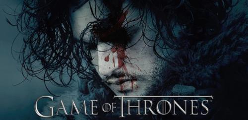 Новый трейлер седьмого сезона