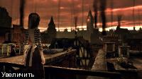 Alice: Madness Returns - The Complete Collection (2011-2017/RUS/ENG/Steam-Rip от Let'sРlay)