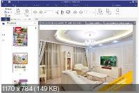 Wondershare PDFelement Pro 6.8.2.3704