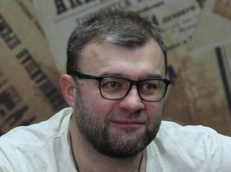 Пореченков объяснил свое желание разоблачить «Битву экстрасенсов»
