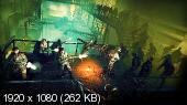Sniper Elite - Антология (2005-2017)