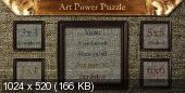 SpeedArtPuzzle (2017) PC