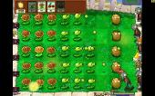 Plants vs. Zombies: GOTY Edition [v1.2.0.1095] (2009) RePack от GAMER