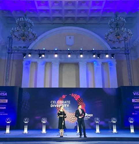 «Евровидение» могут экстренно перенести в Берлин