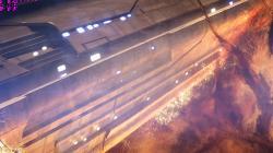 Mass Effect: Andromeda - Super Deluxe Edition (2017/RUS/ENG/RePack от VickNet). Скриншот №2