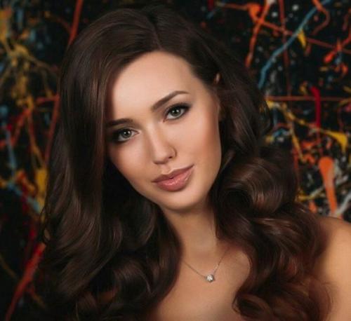 Анастасия Костенко порадовала поклонников милым видеороликом