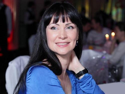 Нонна Гришаева: «В каждый свой приезд дочь приводит меня в ужас»