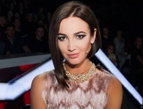 Ольга Бузова шокировала фанатов равнодушием к родителям