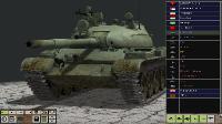 Steel Armor: Blaze Of War (2015/PC/RUS/ML/RePack) Portable