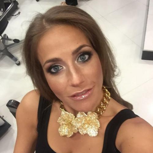Поклонники Юлии Барановской заговорили о скорой свадьбе